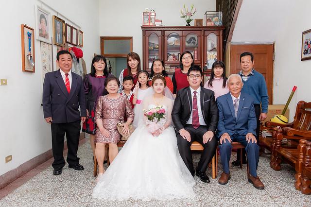 peach-20180324-Wedding-358
