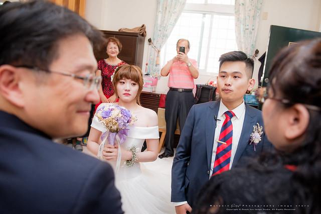 peach-20180617-wedding--p-175