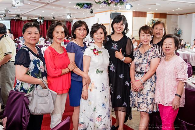 peach-20180623-wedding-45