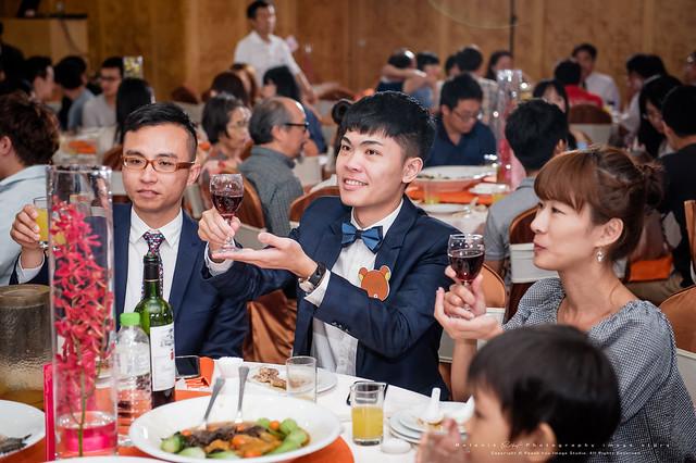 peach-20180617-wedding--p-949