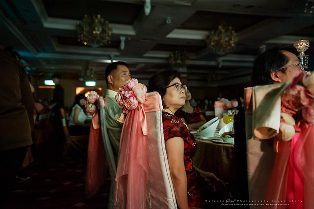 peach-20180617-wedding--p-666