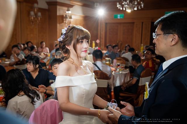 peach-20180617-wedding--p-610