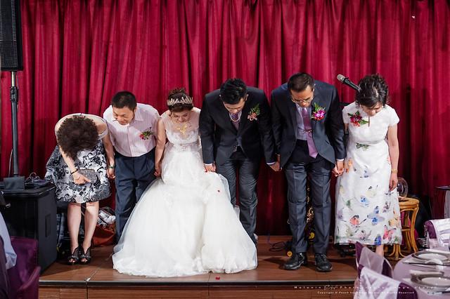 peach-20180623-wedding-173