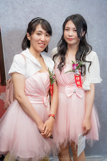 peach-20180324-Wedding-527
