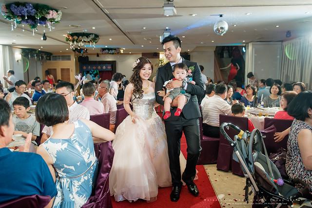 peach-20180623-wedding-231