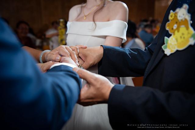 peach-20180617-wedding--p-632