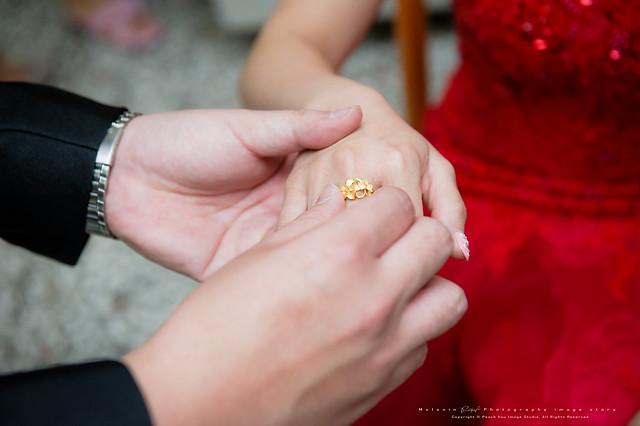 peach-20180324-Wedding-105