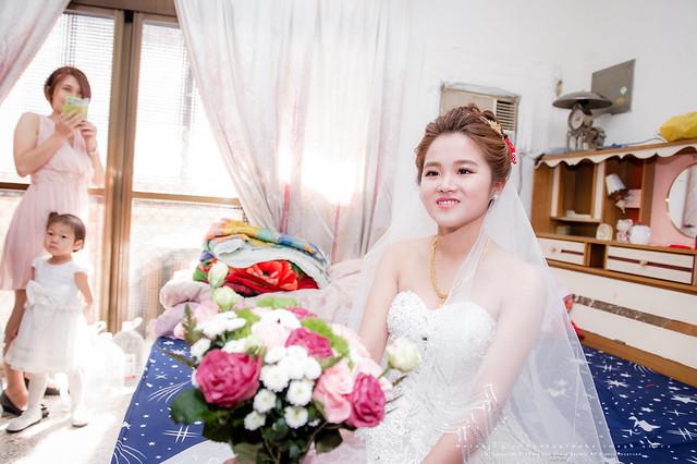 peach-20180324-Wedding-337