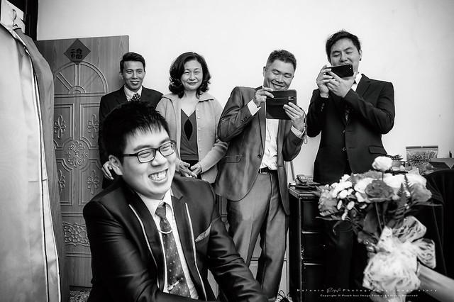 peach-20180324-Wedding-346