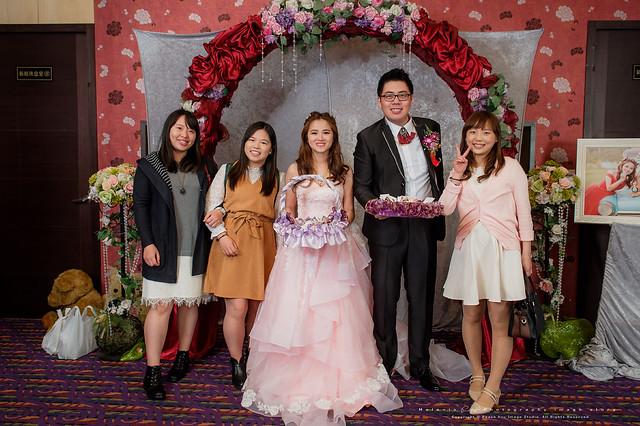 peach-20180324-Wedding-901