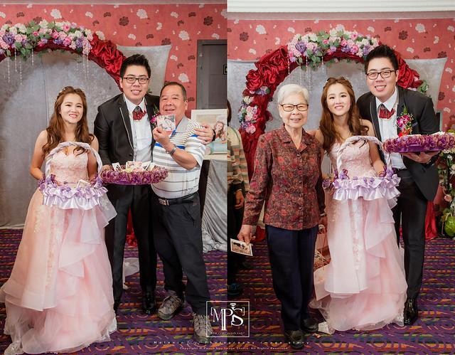 peach-20180324-Wedding-887+888