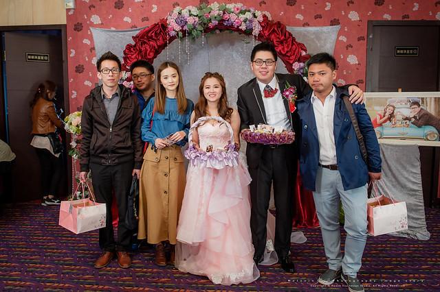 peach-20180324-Wedding-880