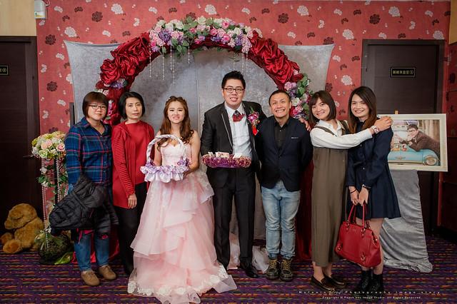 peach-20180324-Wedding-906