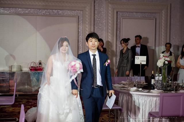 peach-20180429-wedding-153