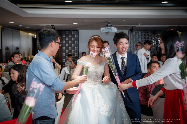 peach-20180401-wedding-431