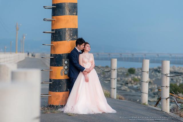 peach-20180429-wedding-628