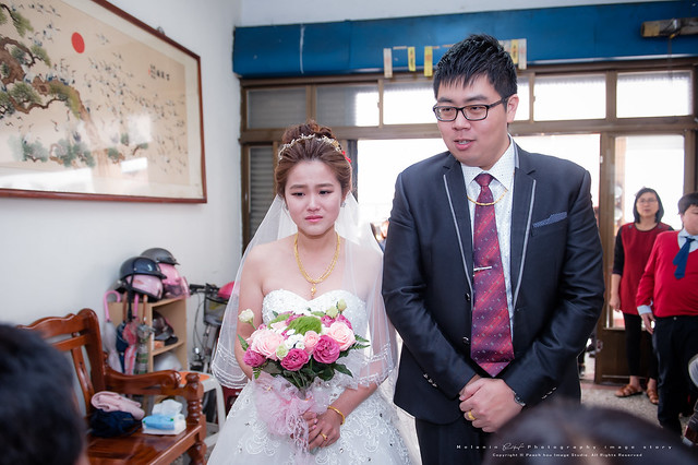 peach-20180324-Wedding-375