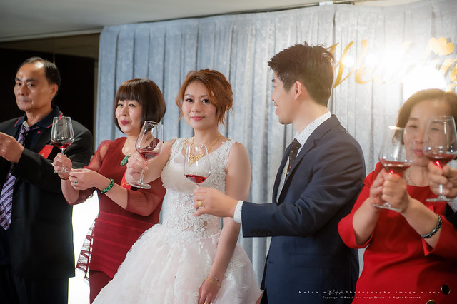 peach-20180401-wedding-406