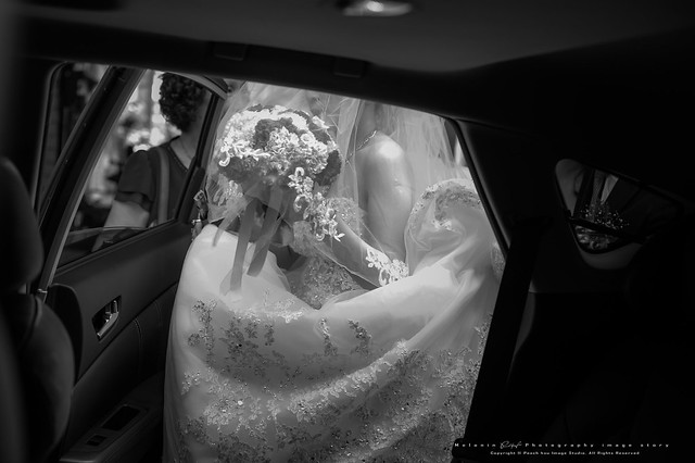 peach-2018526-wedding-375-2