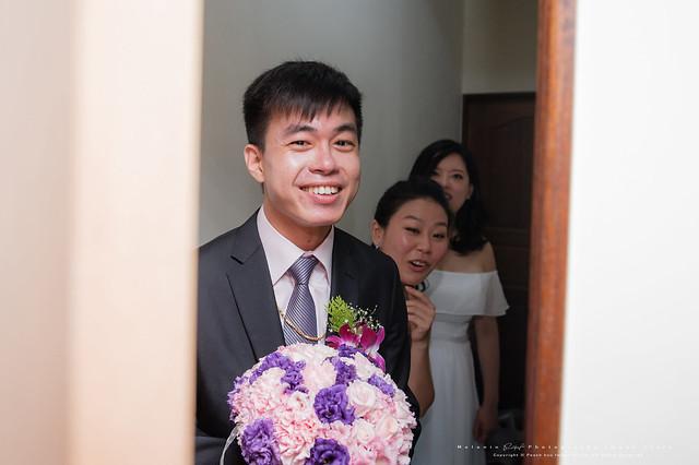 peach-2018526-wedding-223