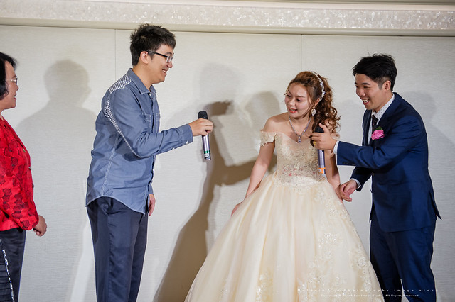 peach-20180429-wedding-414