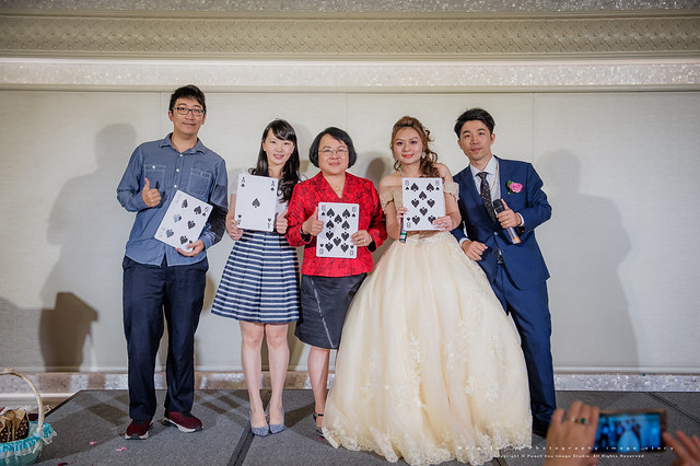 peach-20180429-wedding-400