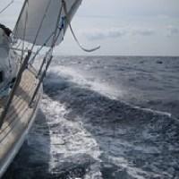 Yachtcharter Kroatien - Segeln und die nackte Freiheit