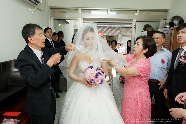 peach-2018526-wedding-321