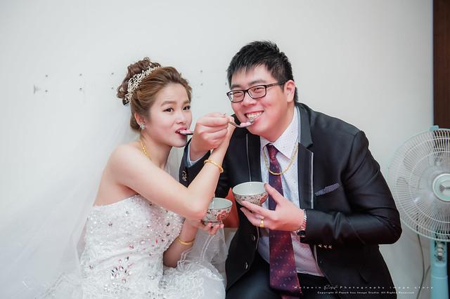 peach-20180324-Wedding-477