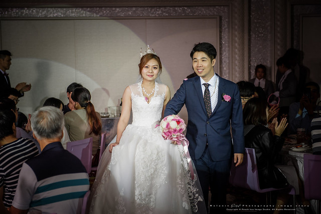 peach-20180429-wedding-301