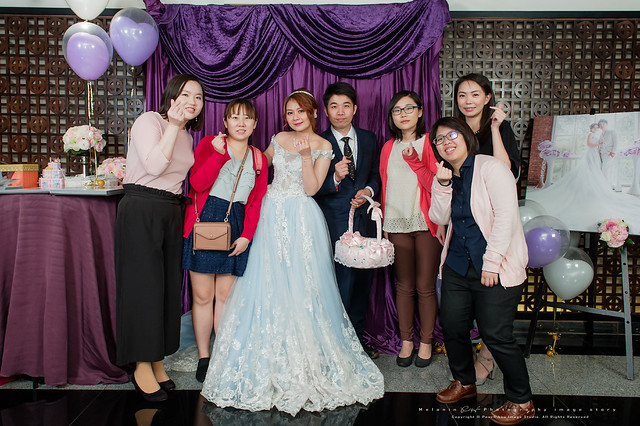 peach-20180401-wedding-609