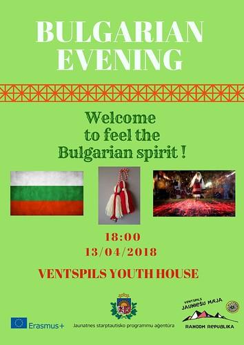 Bulgarianevening1