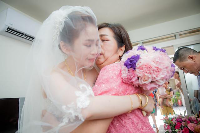 peach-2018526-wedding-339