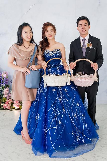 peach-2018526-wedding-949