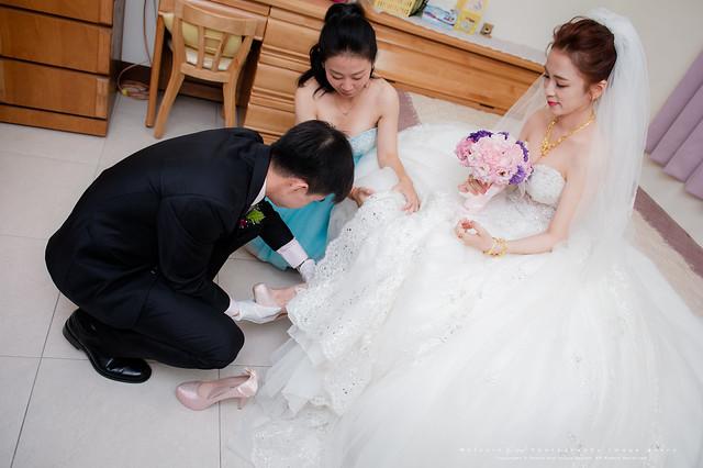 peach-2018526-wedding-248