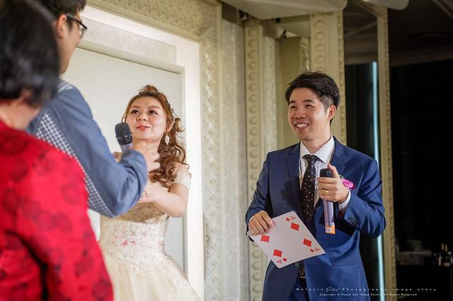 peach-20180429-wedding-411