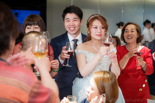 peach-20180401-wedding-536