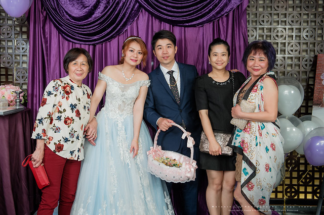 peach-20180401-wedding-598