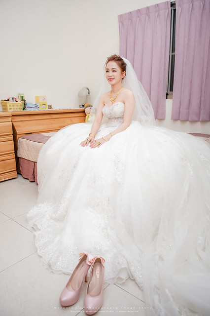 peach-2018526-wedding-216