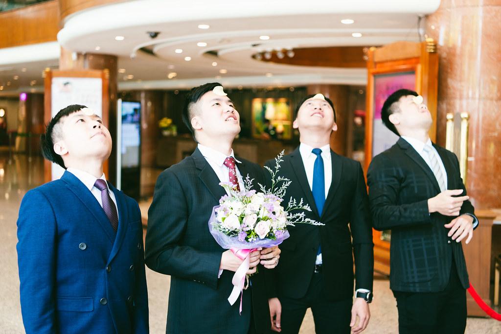"""""""台北推薦台中婚攝,JOE愛攝影,長榮桂冠酒店,葳格國際會議中心"""