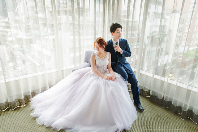 peach-20180401-wedding-300