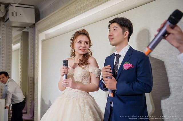 peach-20180429-wedding-438