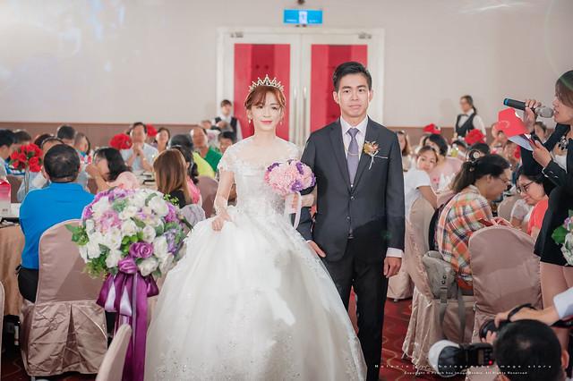 peach-2018526-wedding-636