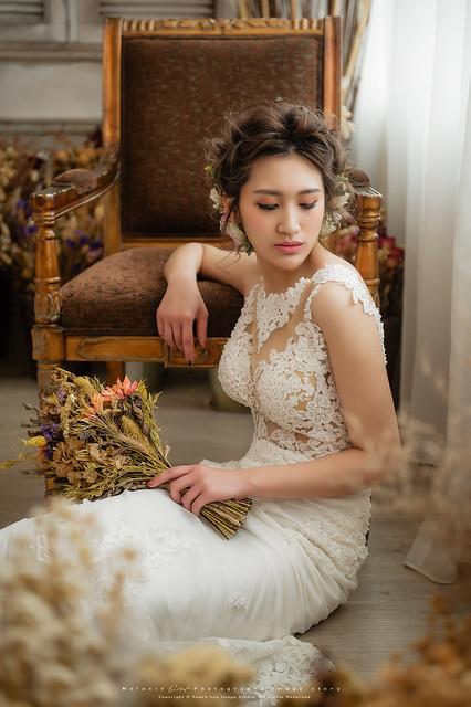 peach-20180222-Pre-Wedding-68(S)
