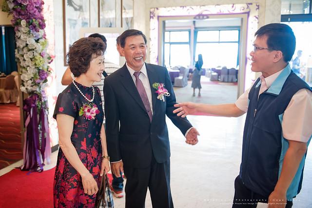 peach-2018526-wedding-526
