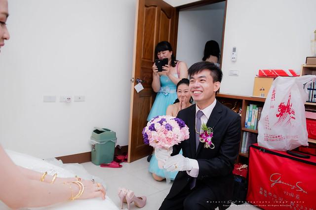 peach-2018526-wedding-236