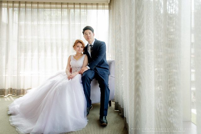 peach-20180401-wedding-285