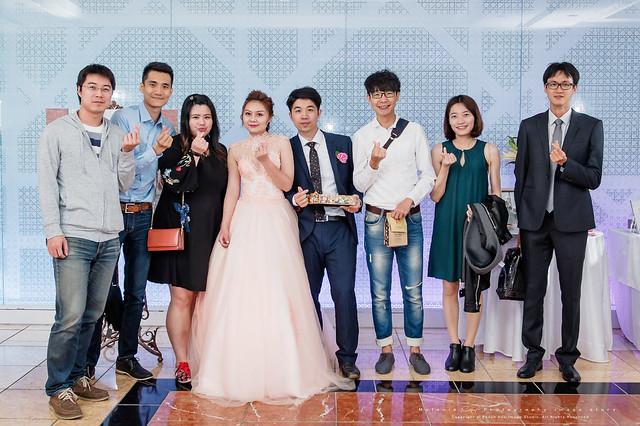 peach-20180429-wedding-551