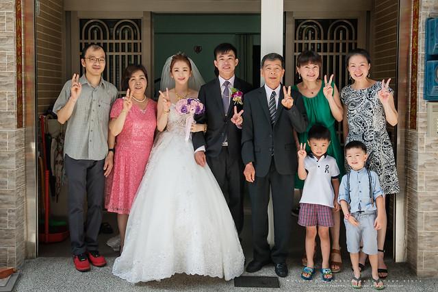 peach-2018526-wedding-277