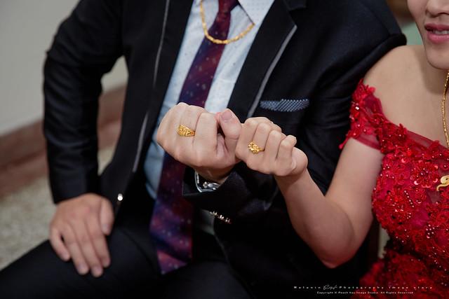 peach-20180324-Wedding-B-50